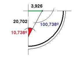 Z_proporcional