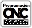 Programacion CNC de máquinas herramientas