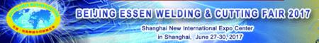 Feria Shangai
