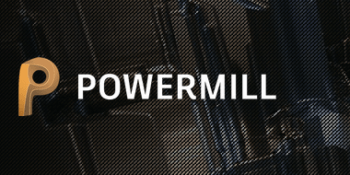 PowerMill 2018